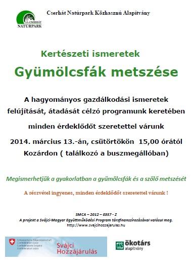 gyumolcsfa_metszes_0357z
