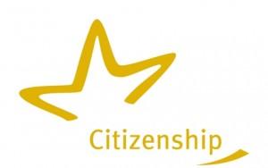 logo_citizenship_460