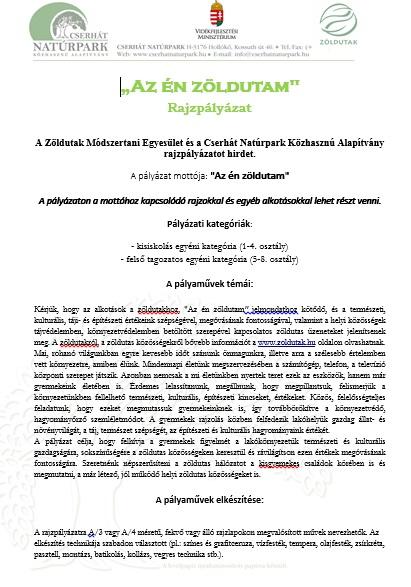 zoldut_rajzpaly_1