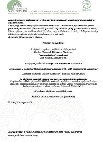 zoldut_rajzpaly_2