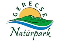 gerecse-naturpark