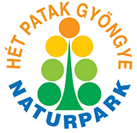 het-patak-gyongye