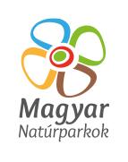 magyar-naturparkok-logo