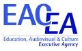 eacea_logo_en_120