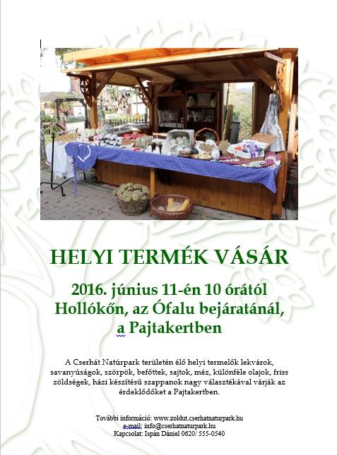 htv2016.06.11