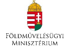 foldmuv-min-logo