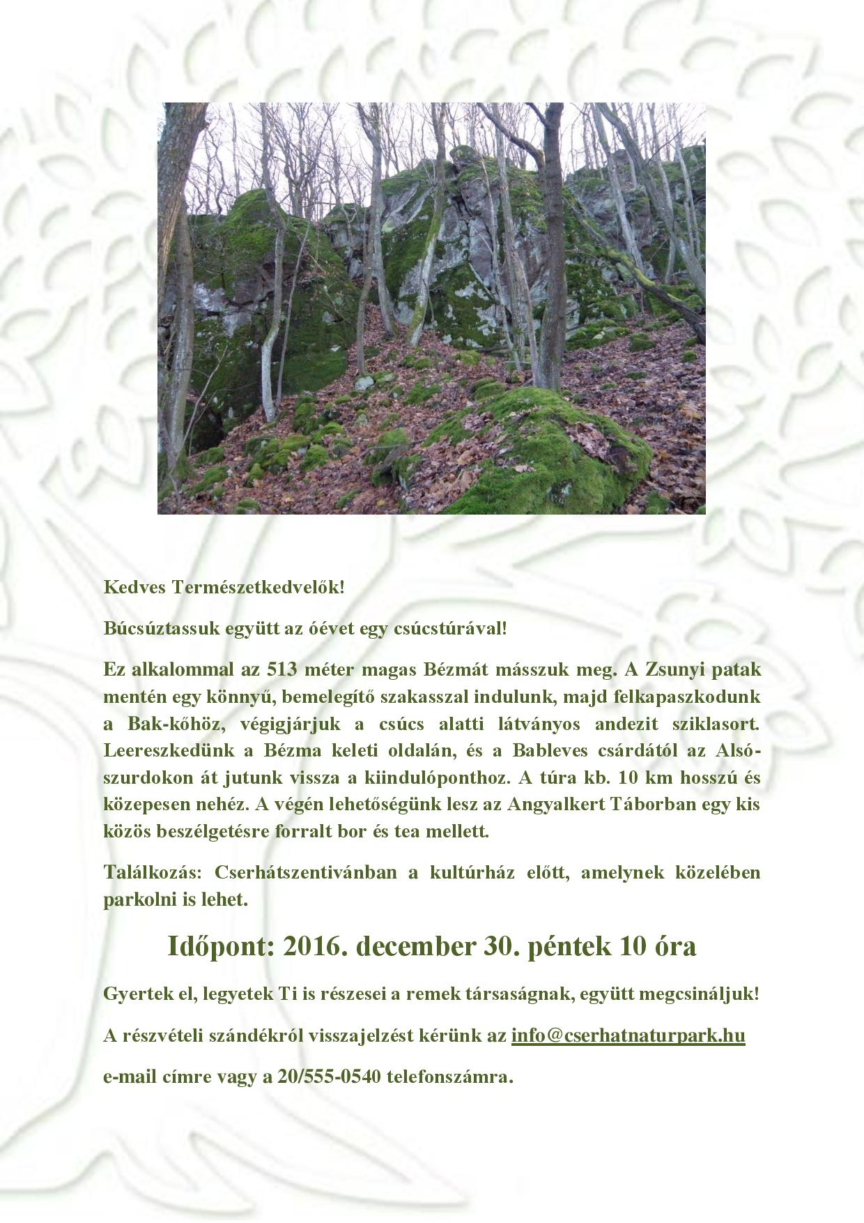 bezma-tura-page-001