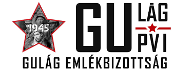 gulag-emlekev-logo